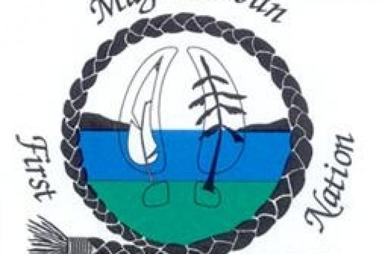 Magnetawan Logo