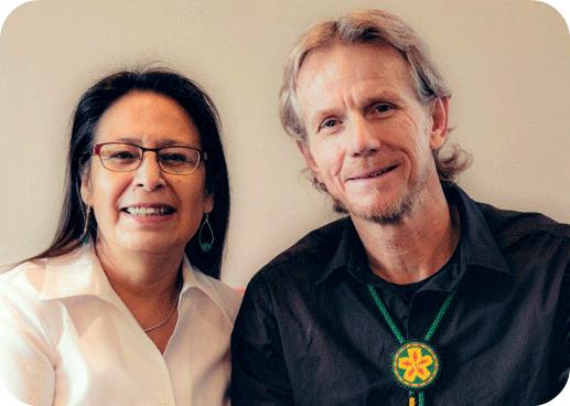 Martin,-Rick-&-Linda