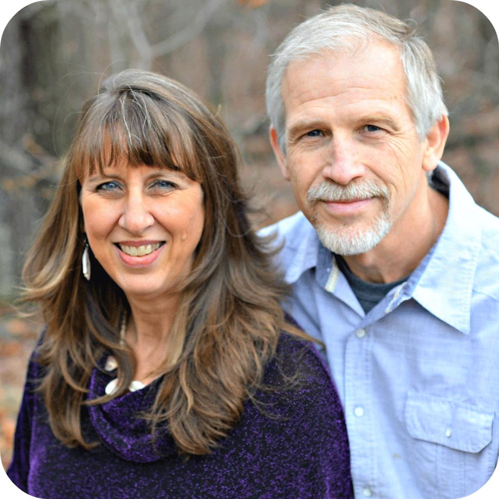 Wohlgemut,-Gordon&Janet-2015