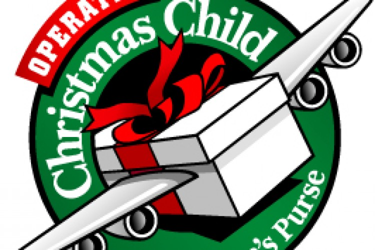 operation_christmas_child_logo_color