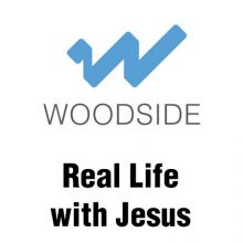 woodside-logo-on-white-reallifewithjesus-v2