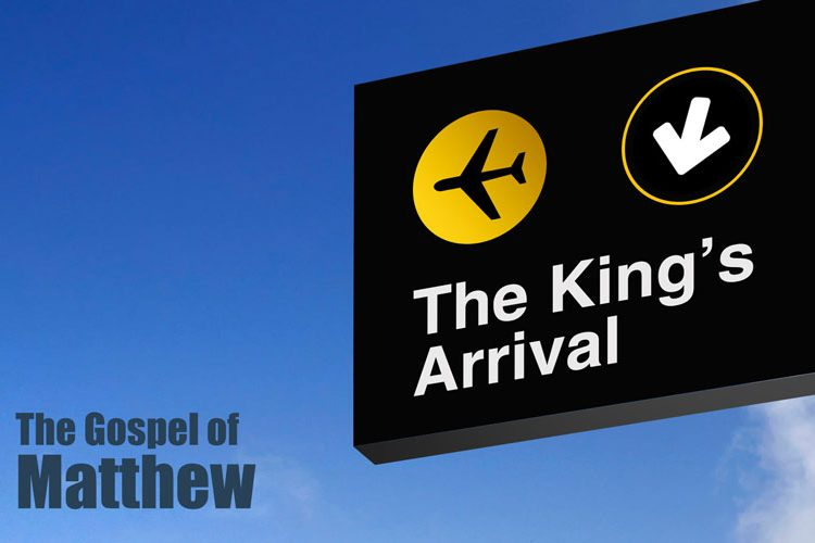 the-kings-arrival-800x500