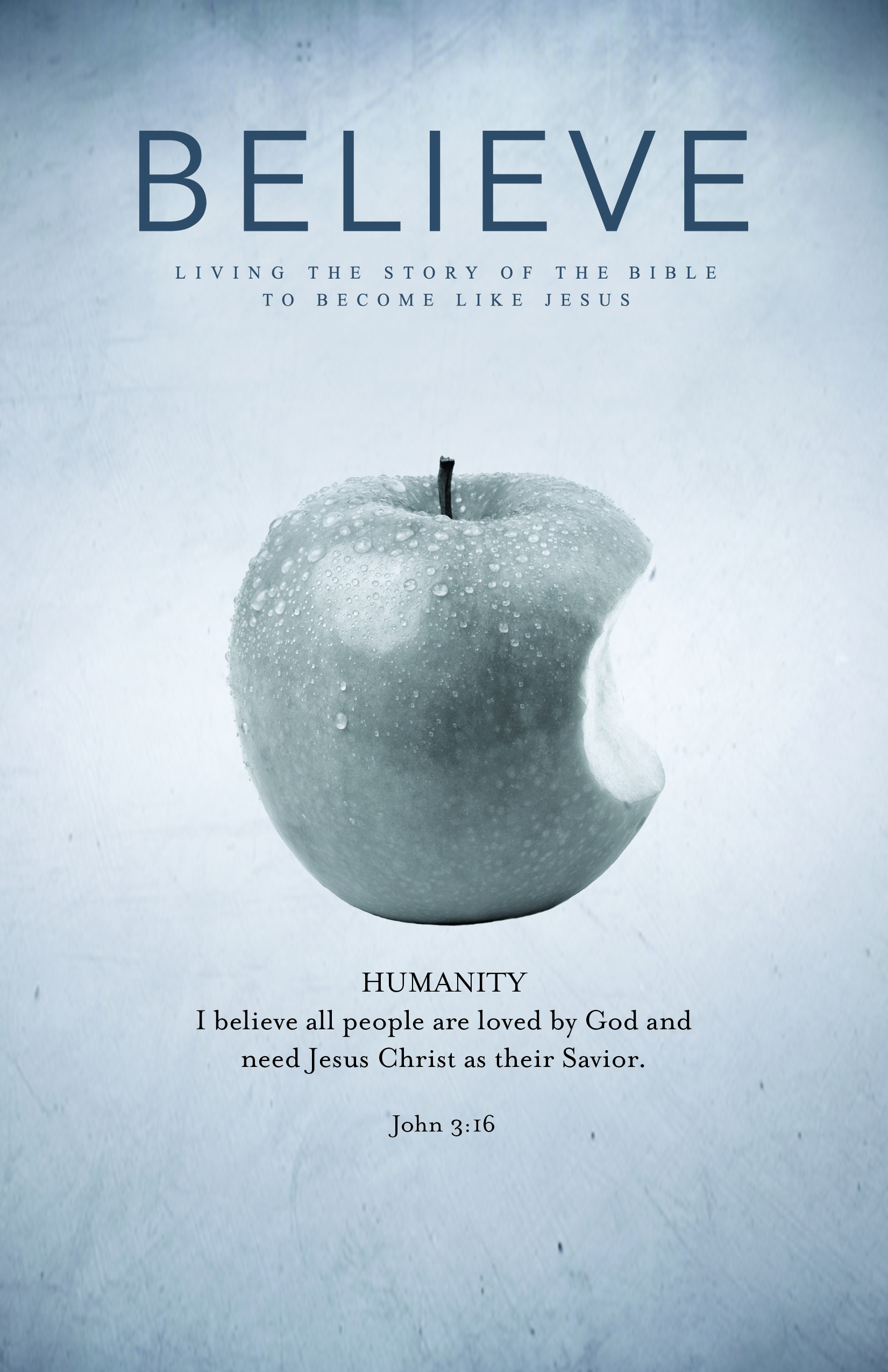 highlighting the believes of the humanists believe What is humanism frederick edwords what is humanism over whether humanism is a religion at all today's christian fundamentalists would have us believe that.